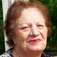 שרה רן
